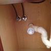 Damaso Plumbing and Heating