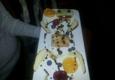 Tagine Dining Fine Cuisine - New York, NY