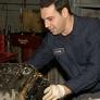 Ace Transmission Auto Repair - Stratford, CT