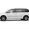 American Star Taxi & Cab Service