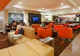 Courtyard by Marriott San Antonio Airport/North Star Mall - San Antonio, TX