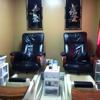Diamante Azul Day Spa and Salon