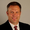 Dennis Bamburg: Allstate Insurance