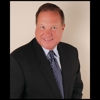 Kevin Piscitelli - State Farm Insurance Agent