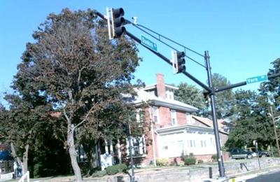 Cat Hospital At Towson - Baltimore, MD