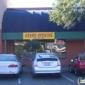 Top Hair Cut - Fremont, CA