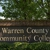 Warren County Community College