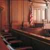 Timonere Law Offices LLC