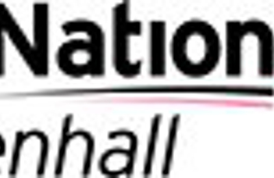Auto Nation Memphis Tn >> Autonation Gmc Mendenhall 2621 S Mendenhall Rd Memphis Tn