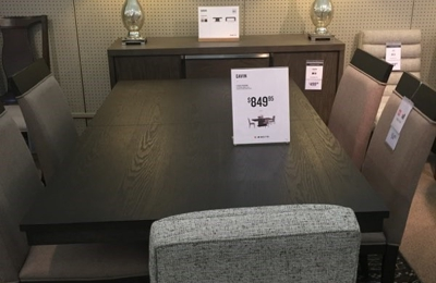 Value City Furniture - Louisville, KY