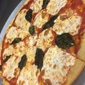 Difilippo's Pizza - Ozark, AL