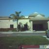 YMCA Don Juan Avila Program Center