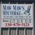 Maw Maw's Mini Storage, LLC
