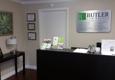 Butler Law Office - Tempe, AZ
