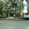 Tucson Surgical Specialists