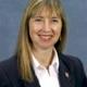 Dr. Amy S Weinrib, MD
