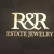 R & R Estate Jewelry