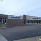 Fred Lavery Company - Birmingham, MI
