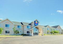 Comfort Inn - Jackson, WI