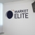 Market Elite