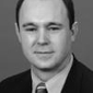 Edward Jones - Financial Advisor: Drew R Mantel - Franklin, OH
