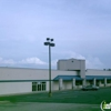 YMCA Baltimore County Hdstrt