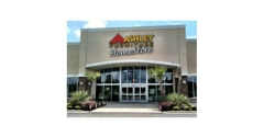 Ashley HomeStore - Shallotte, NC
