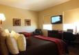 WinnaVegas Casino & Resort - Sloan, IA