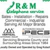 R & M Telephone Service Inc.