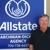 Mitch Marchman: Allstate Insurance