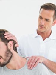 Carpenter Chiropractic