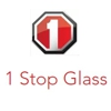 1 Stop Glass