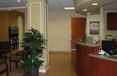 Full Spectrum Dermatology - Fullerton, CA