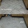 S.M Tile Restoration, INC