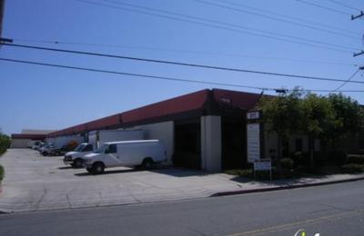 Creative Cabinets - San Carlos, CA