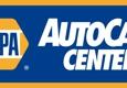 AutoPro Auto Service - Minneapolis, MN