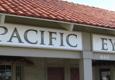 Pacific Eye Care - Huntington Beach, CA