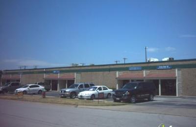 Gentry Custom Upholstery - Haltom City, TX
