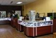 Advantage Jewelry N Watch Repairs - Beaverton, OR