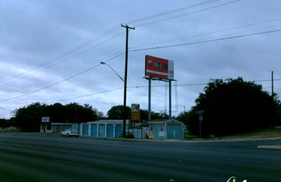 Collectors Authority - San Antonio, TX
