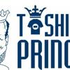A T-Shirt Prince