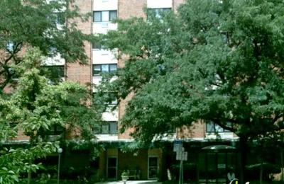 Ebenezer-Primm Towers Senior - Evanston, IL