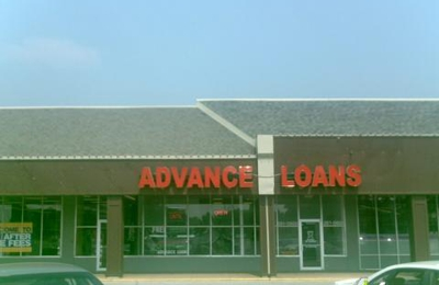 Payday loans 95660 picture 5