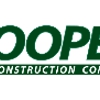 Cooper Construction Co Inc