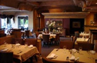 Paolo S Restaurant 333 W San Carlos St San Jose Ca 95110
