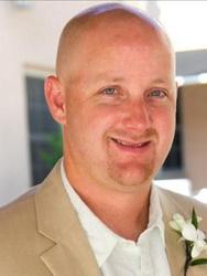Allstate Insurance Agent: Corey Maire