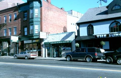 New Bay View Liquor - South Boston, MA
