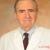 Dr. Sheldon S Schlaff, MD