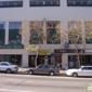 K-One Fitness - San Francisco, CA