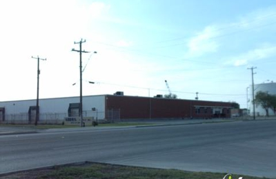 Aztec Events & Tents - San Antonio, TX